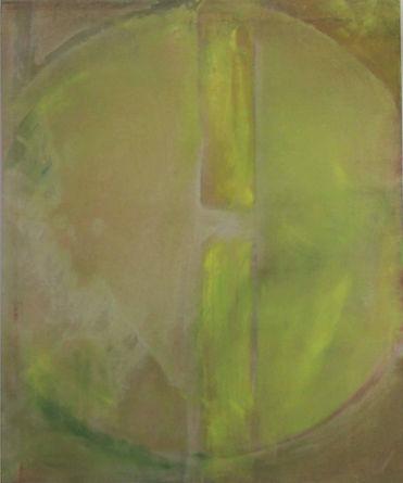 LIME GREEN 30 X 42jpg.jpg
