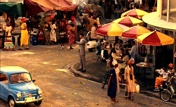 burn notice    nigeria.jpg