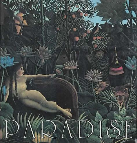 paradise 3.jpg