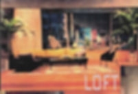 loft TALK SHOW 1.jpg