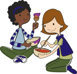 girl_scouts-colour-1