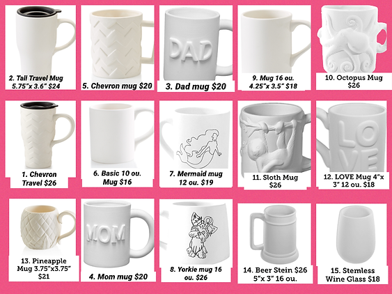Mugs to go 4-20.png
