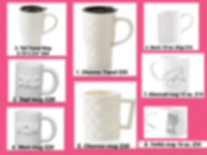 TPP new Pottery To-Go mugs.png