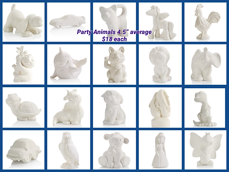 TPP To Go Party Animals $18 pkg.png