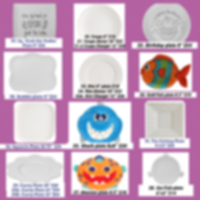 Tpp Plates To Go updated 7-7-20.png