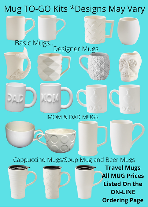 TPP Mugs to go picture 11-20-2020.png