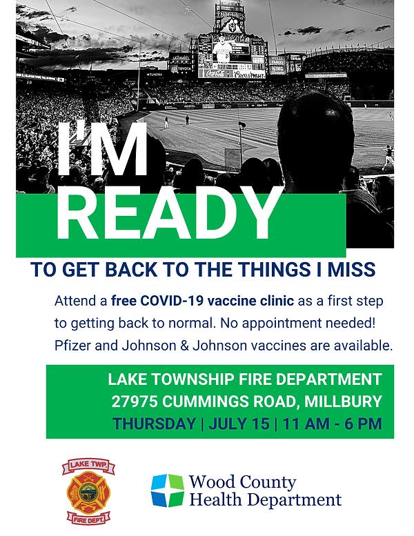 Lake Township flyer.png