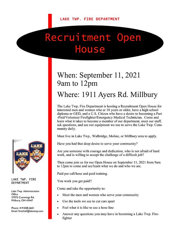 Recruitment Flyer 2021.png