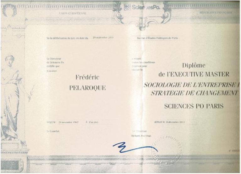 Diplome SciencesPo.JPG
