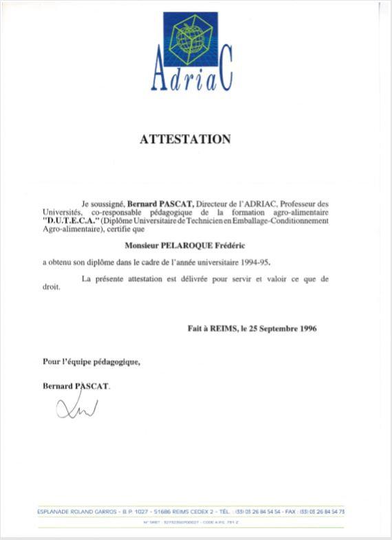 Diplome ADRIAC.JPG