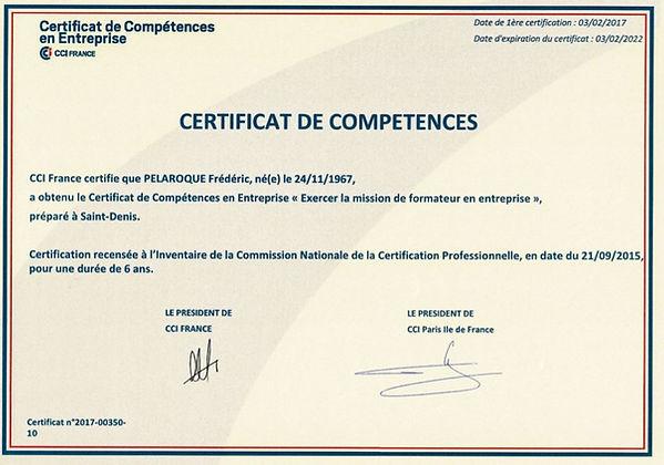 Certif_compétence_formateur_entreprise.J