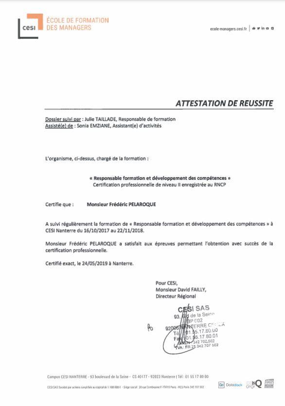 Diplome CESI.JPG