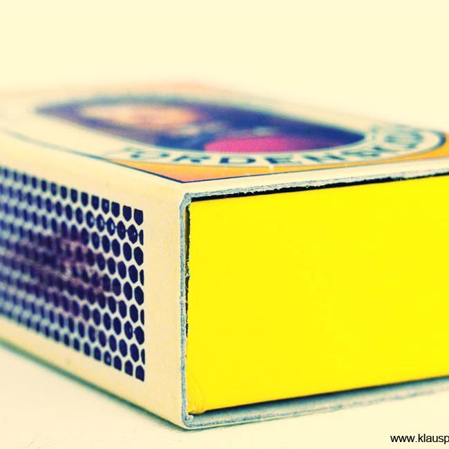 Mätschbox: Offene Beziehung / Polyamorie - jedes Alter