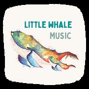 Little Whale Music