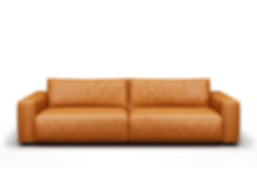 Lucia Sofa_Leather_V03.jpg