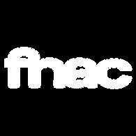 fnac-1-logo-black-and-white.png