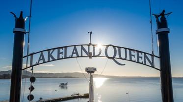 Lakeland-Queen_Sign_clean-1024x576.jpeg