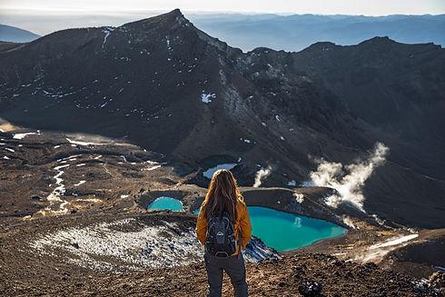 305-Tongariro-Alpine-Crossing-Ruapehu-Gr
