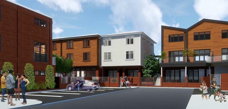 Arney Street Project - Newtown - BSC.png