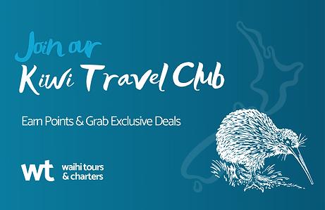 WT Kiwi Travel Club Image.png