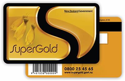 supergold.png