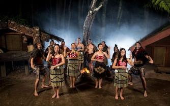 tamaki-maori-village.jpg