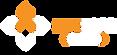 Site Safe Logo - Light.png