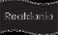 realdania-logo_edited.png