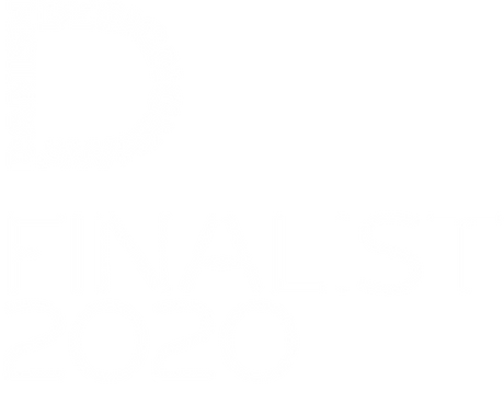 2020-Danish_Design_Award_Vertikal01_cmyk