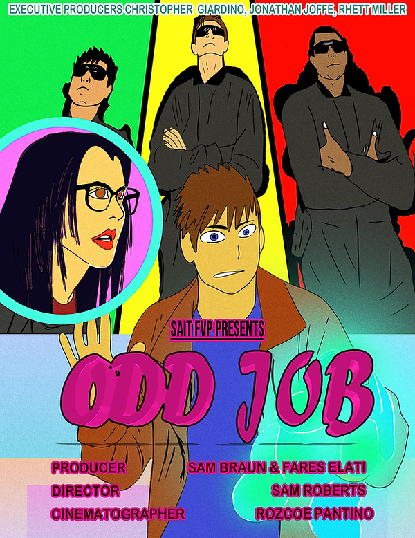 Odd Job.png