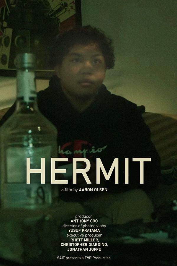 Hermit.png