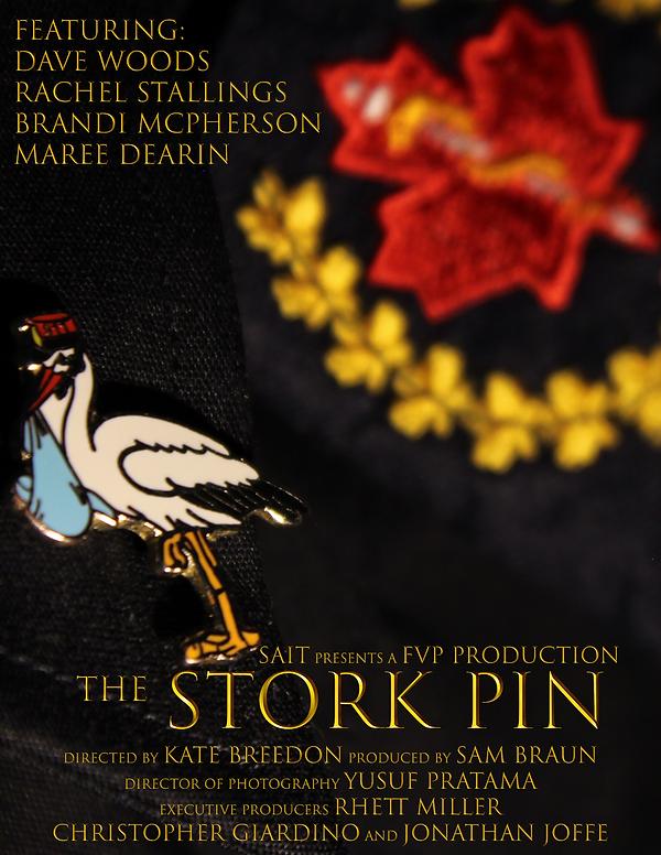 Stork Pin.png