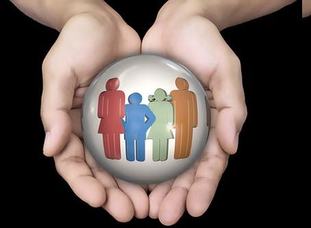 ¿Qué es el seguro de responsabilidad personal?
