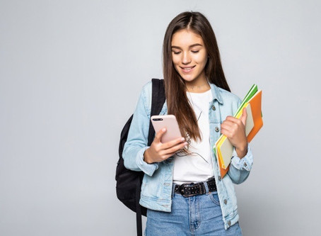 ¿Por qué es importante el seguro de estudiantes?