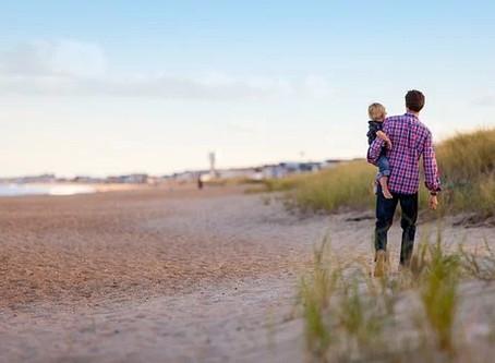 ¿Por qué el seguro de vida es importante?