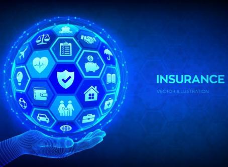 Razones para comprar una póliza de seguro en línea