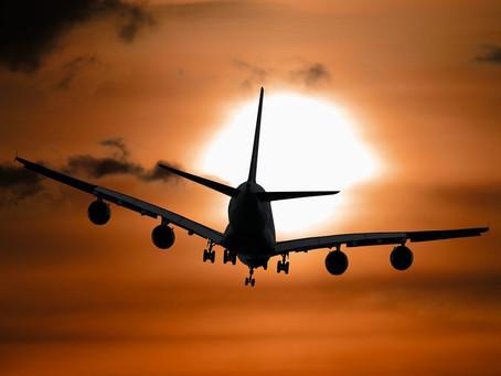 ¿Es viable el seguro de viaje?