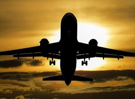 Razones por las cuales el seguro de viaje es imprescindible