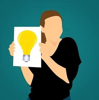 ¿Conoce las mejores aplicaciones de tarjetas de presentación digitales?