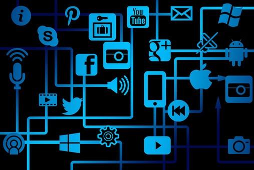 Herramientas de creación de contenido visual para facilitar el marketing