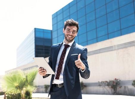 ¿Qué es el seguro comercial?