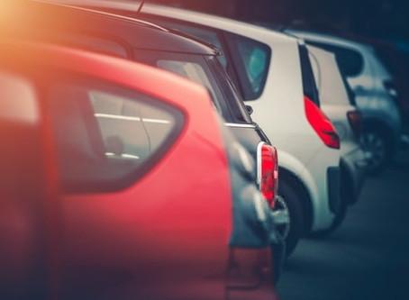 ¿Por qué es importante el seguro de automóvil?