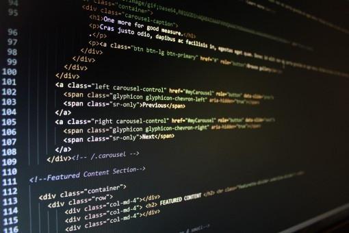 Importancia del sitio web para el crecimiento empresarial en 2020