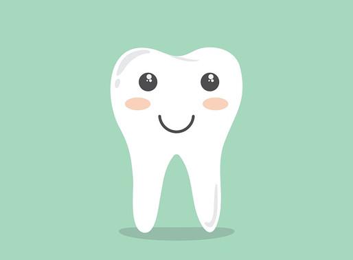 Cómo utilizar la tarjeta de presentación digital si soy un odontólogo