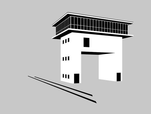 Cómo utilizar una tarjeta de presentación digital si soy un arquitecto