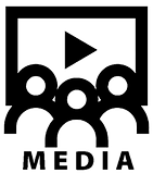 Media%20Button_edited.png