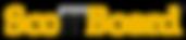 130007R3 Scorrboard Logo.png
