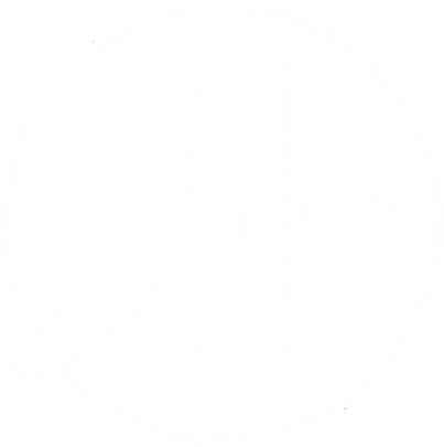 Station Logo vector white.png