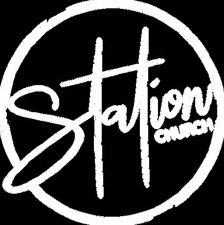Station Logo vector white.png