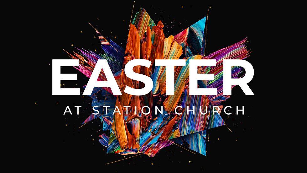 Station church easter.png